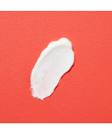 [COSRX] Low pH Good Morning Gel Cleanser 150ml + Salicylic Acid Daily Gentle Cleanser 150ml