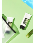 [COSRX] Aloe Soothing Sun Cream - 50ml (SPF50+ PA+++)