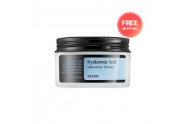 [COSRX] Hyaluronic Acid Intensive Cream - 100g