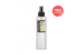 [COSRX] Centella Water Alcohol Free Toner - 150ml