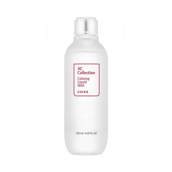 [COSRX] AC Collection Calming Liquid Mild - 125ml