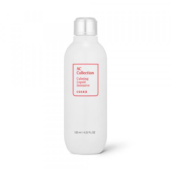 [COSRX] AC Collection Calming Liquid Intensive - 125ml