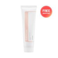 [COSRX] Balancium Comfort Ceramide Cream - 80g (New)