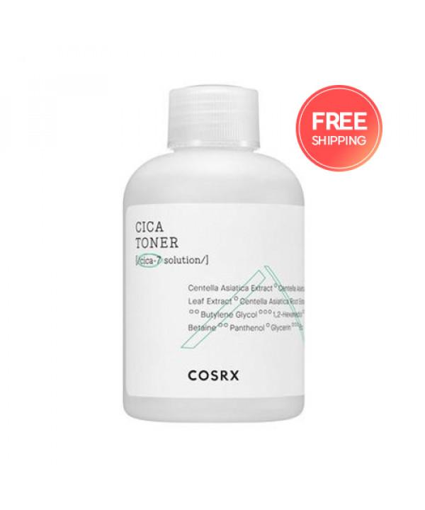 [COSRX] Pure Fit Cica Toner - 150ml