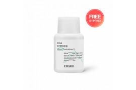 [COSRX] Pure Fit Cica Powder - 7g