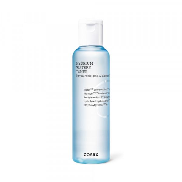 [COSRX] Hydrium Watery Toner (Jumbo Size) - 150ml