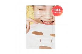 [COSRX] Full Fit Propolis Nourishing Magnet Sheet Mask - 1pcs