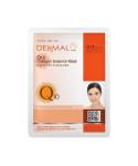 [DERMAL] Collagen Essence Mask - 5pcs