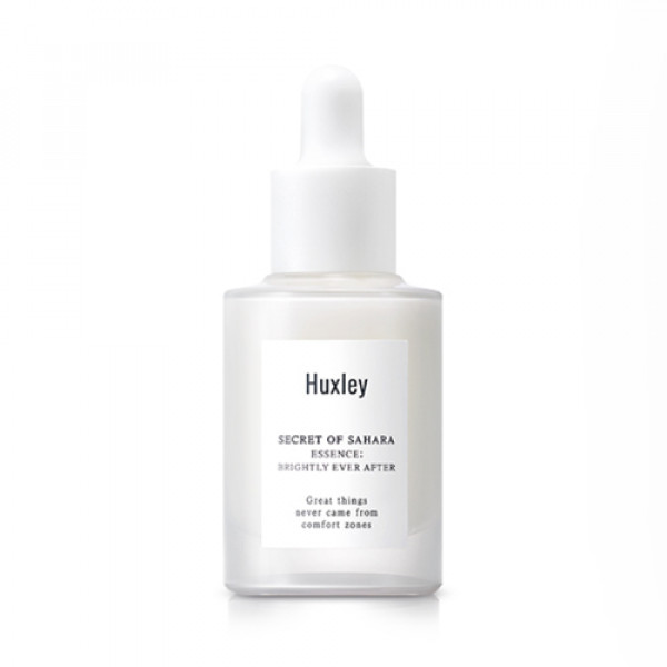 [HUXLEY] Essence Brightly Ever After - 30ml