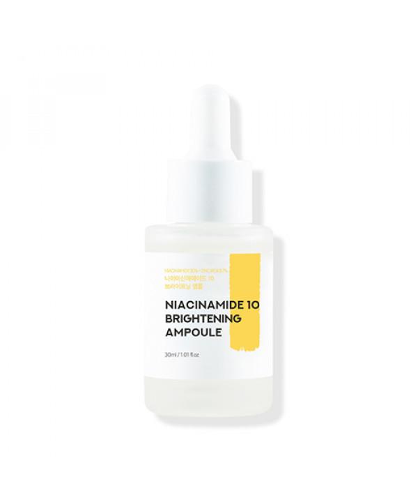 [Neulii] Niacinamide 10 Brightening Ampoule - 30ml