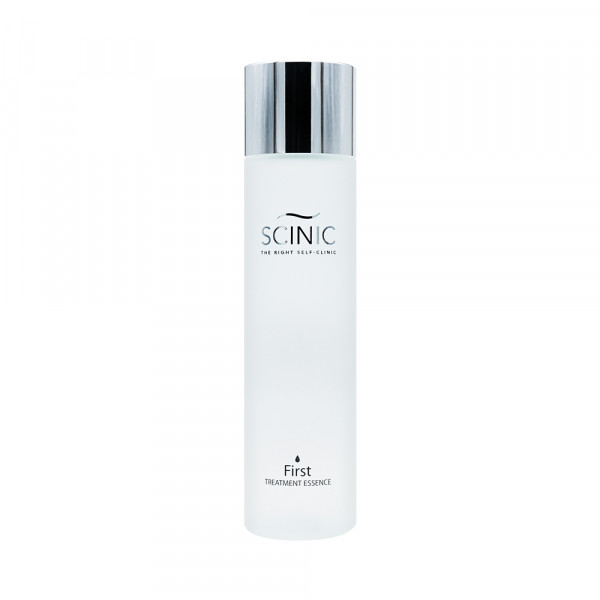 [SCINIC] First Treatment Essence - 150ml