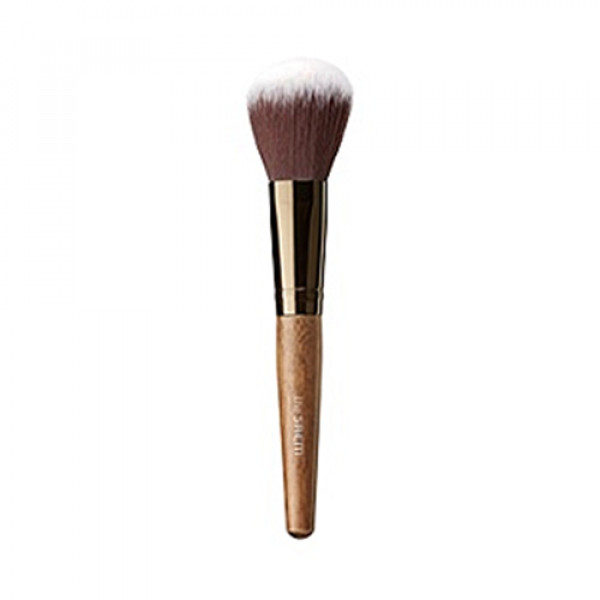 [THESAEM] Powder Brush - 1pcs