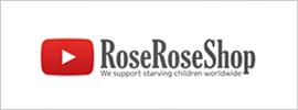 Side Banner Rose_You Tube