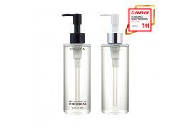 [2NDESIGN] First Cleansing Oil Pure & Fresh - 200ml