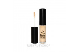 [3CE] Full Cover Concealer No.002 - 5ml