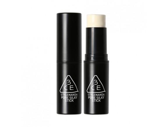 [3CE] Pore Silky Stick - 10g