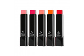 [3CE] Bebe Color Lip Balm - 2.8g