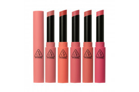 [3CE] Slim Velvet Lip Color - 3.2g