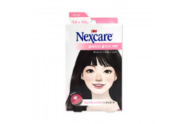 [3M NEXCARE_45% SALE] Blemish Clear Cover - 1pack (76pcs)