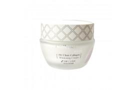 [3W CLINIC] Collagen Whitening Cream - 60ml