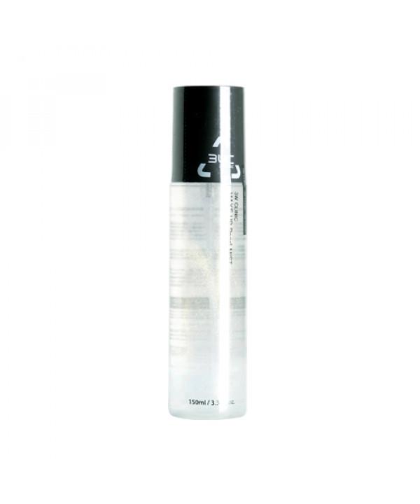 [3W CLINIC] Make Up Pearl Mist - 150ml