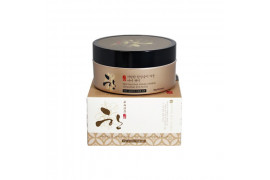 [3W CLINIC] Seo Dam Han Panax Ginseng Vitalizing Eye Patch - 1pack (60pcs)
