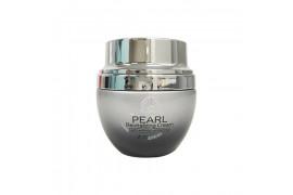 [3W CLINIC] Pearl Revitalizing Cream - 50g