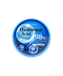 [3W CLINIC] Natural Soothing Gel - 300g