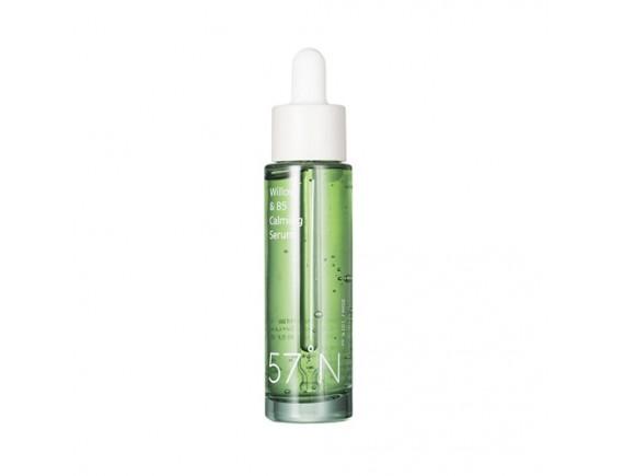 [57N] Willow & B5 Calming Serum - 30ml