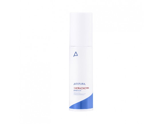 [AESTURA] Theracne365 Essence - 50ml