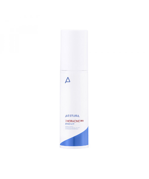 [AESTURA] Theracne365 Essence - 50ml