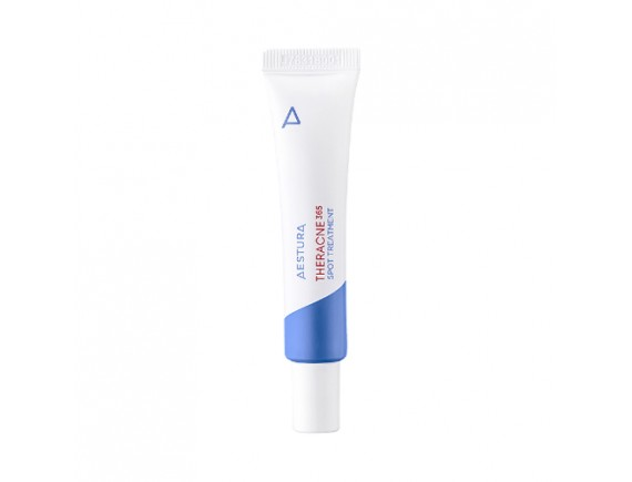 [AESTURA] Theracne365 Spot Treatment - 15ml