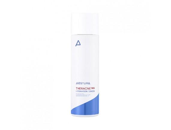 [AESTURA] Theracne365 Hydration Toner - 150ml