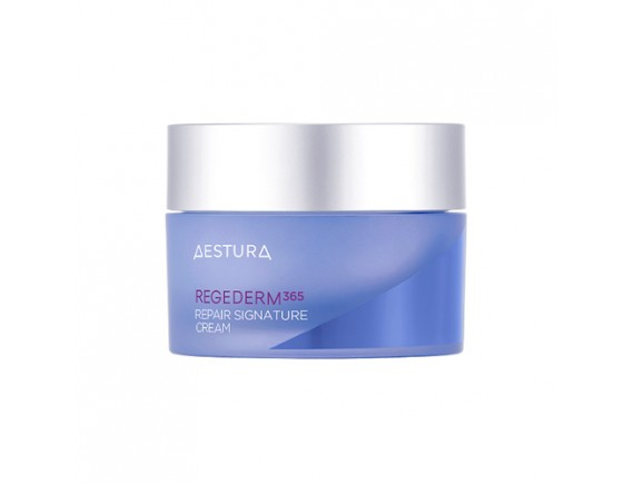 [AESTURA] Regederm365 Repair Signature Cream - 50ml