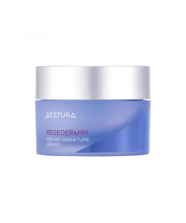 [AESTURA] Regederm365 Repair Signature Cream - 50ml