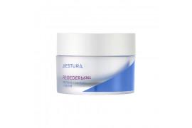 W-[AESTURA] Regederm365 Repair Firming Cream - 50ml x 10ea