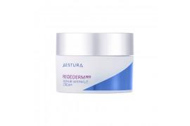 W-[AESTURA] Regederm365 Repair Wrinkle Cream - 50ml x 10ea