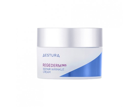 [AESTURA] Regederm365 Repair Wrinkle Cream - 50ml