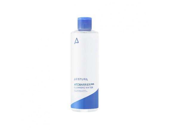 [AESTURA] Atobarrier 365 Cleansing Water - 320ml