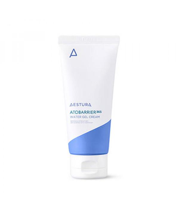 [AESTURA] Atobarrier 365 Water Gel Cream - 60ml