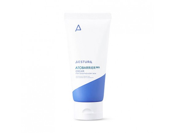 [AESTURA] Atobarrier 365 Cream - 80ml