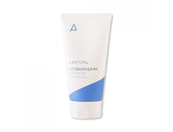 [AESTURA] Atobarrier 365 Peeling Gel - 150ml