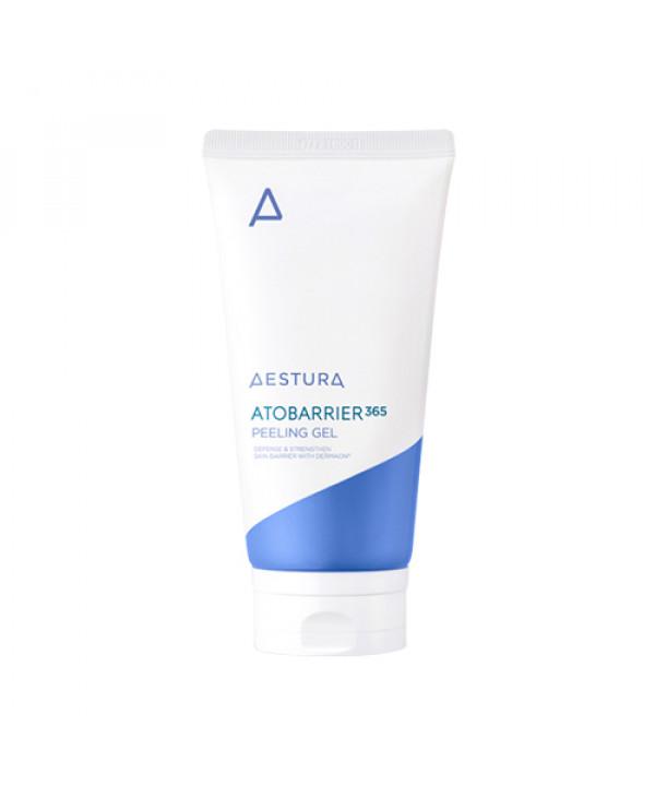 [AESTURA] Atobarrier 365 Peeling Gel - 150ml