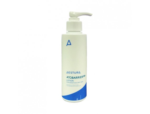 [AESTURA] Atobarrier 365 Lotion - 150ml