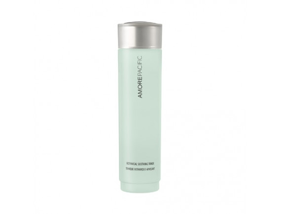 [AMORE PACIFIC] Botanical Soothing Toner - 200ml
