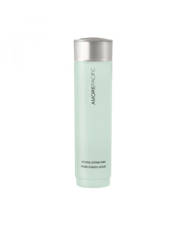[AMORE PACIFIC_45% SALE] Botanical Soothing Toner - 200ml