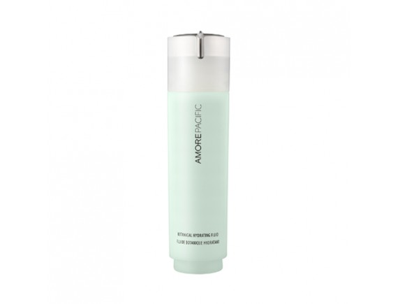 [AMORE PACIFIC] Botanical Hydrating Fluid - 160ml