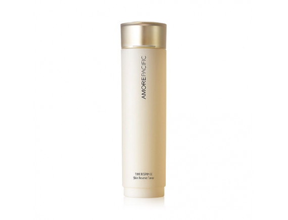 [AMORE PACIFIC] Time Response Skin Reserve Toner - 200ml