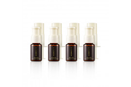 [AMORE PACIFIC] Time Response Intensive Skin Renewal Ampoule - 1pack (7ml x 4pcs)