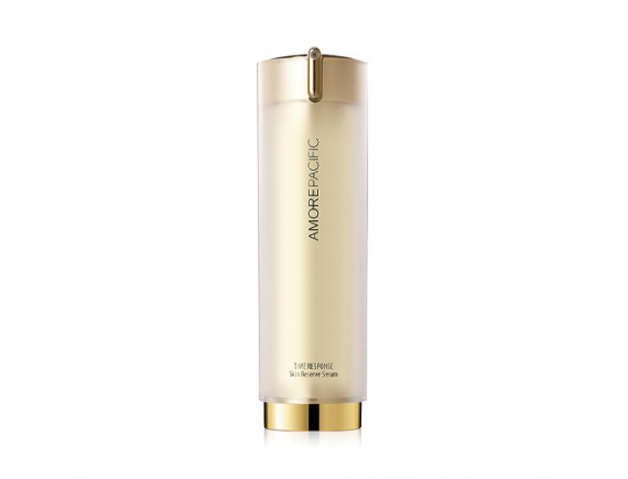 [AMORE PACIFIC] Time Response Skin Reserve Serum - 30ml